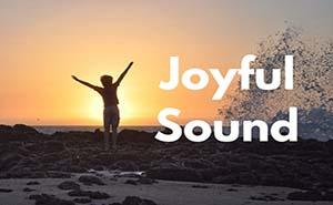 Joyful Sound